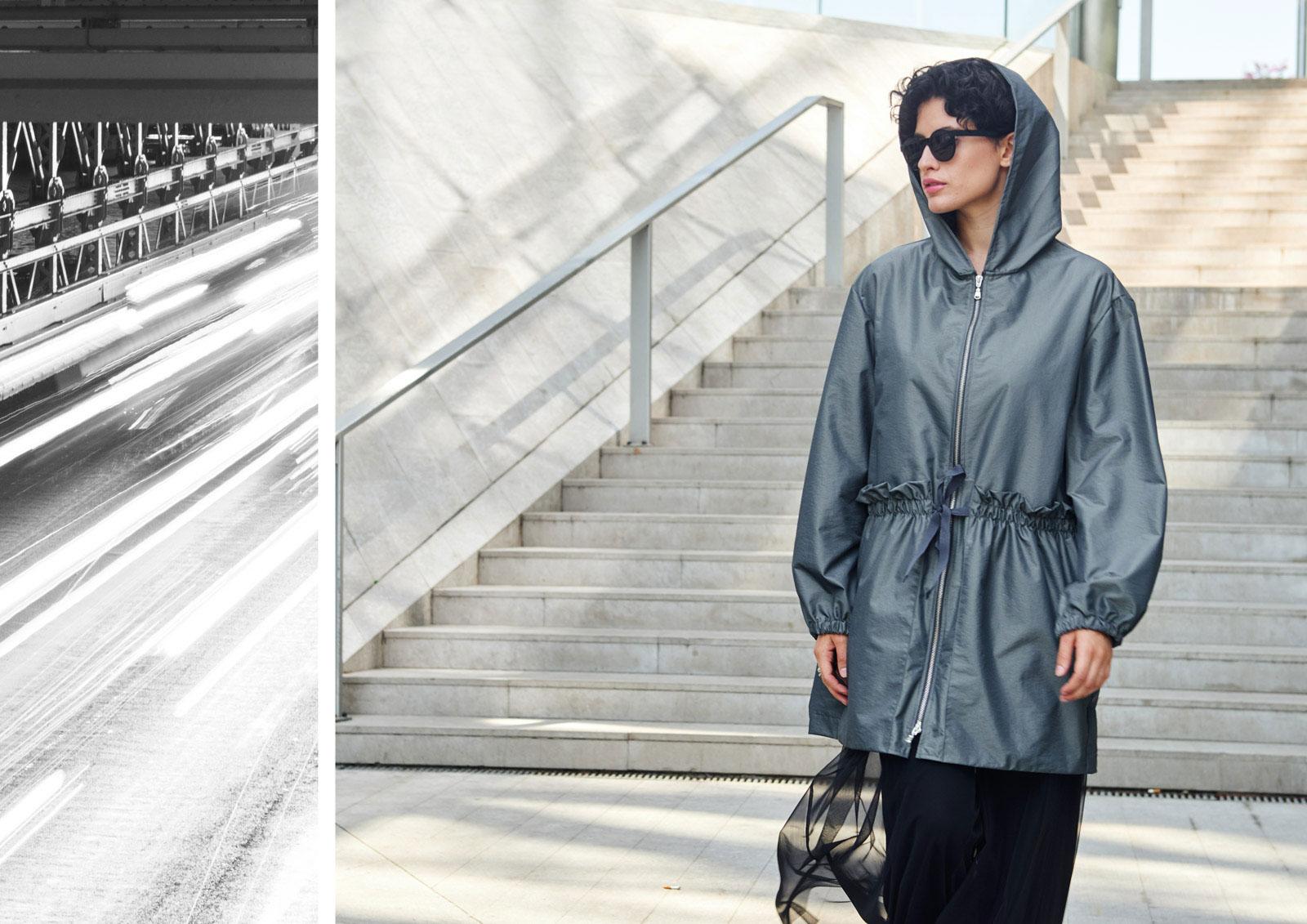 finest selection 75d55 27c8a Curvy | Abbigliamento pronto moda donna linee morbide, fast ...